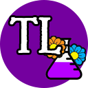 Trollop Labs