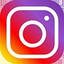 @missvioletdeville on instagram.com